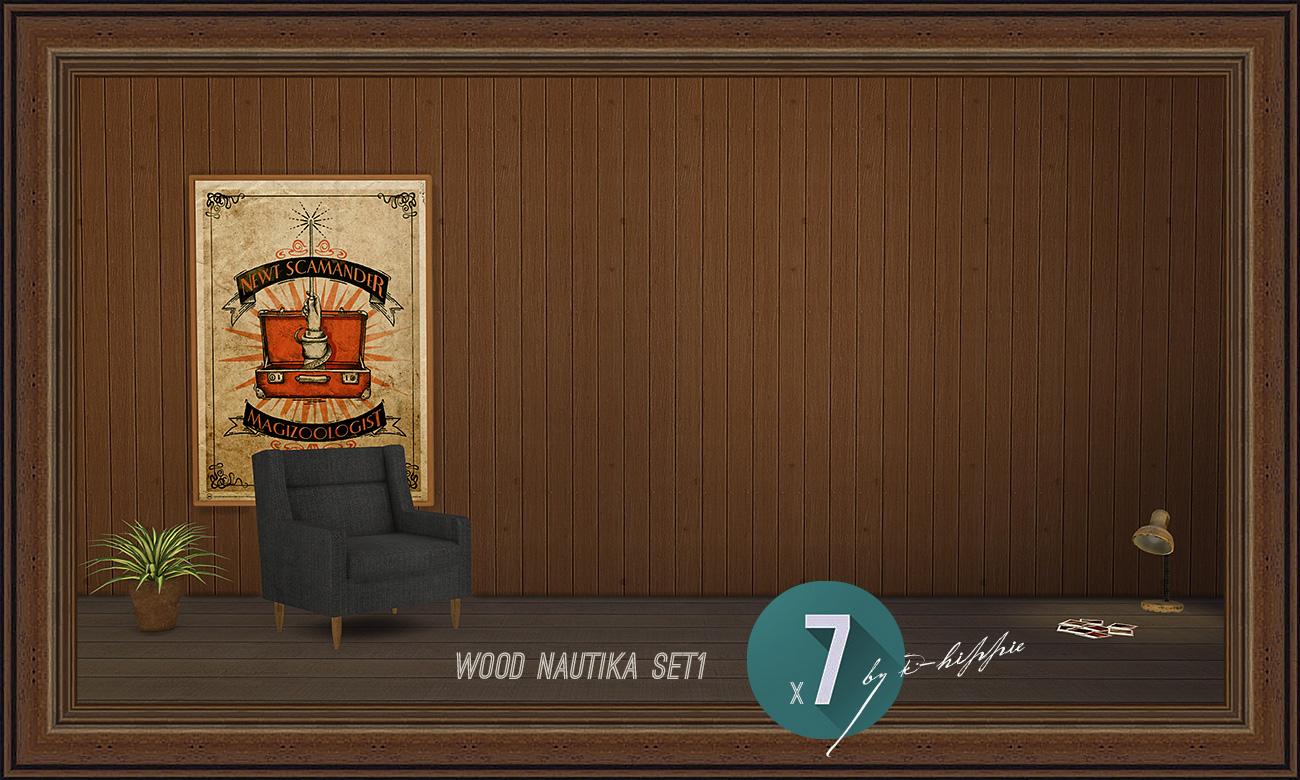 k-wall-nautika-set1-07.jpg
