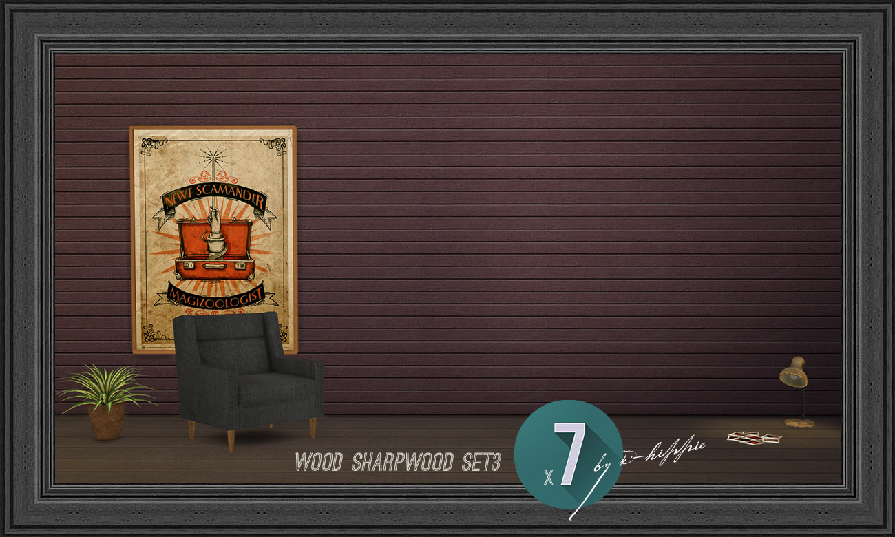 k-wall-sharpwood-set3-01.jpg