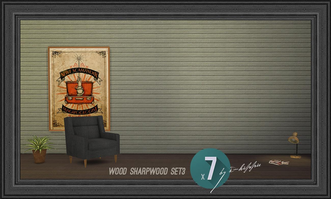 k-wall-sharpwood-set3-02.jpg