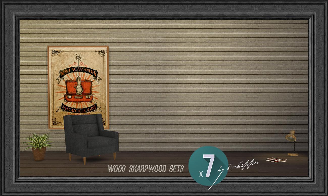 k-wall-sharpwood-set3-04.jpg