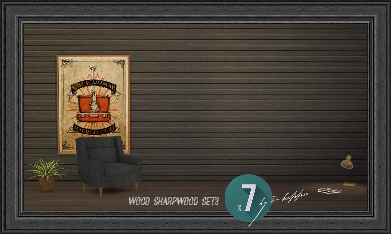 k-wall-sharpwood-set3-06.jpg