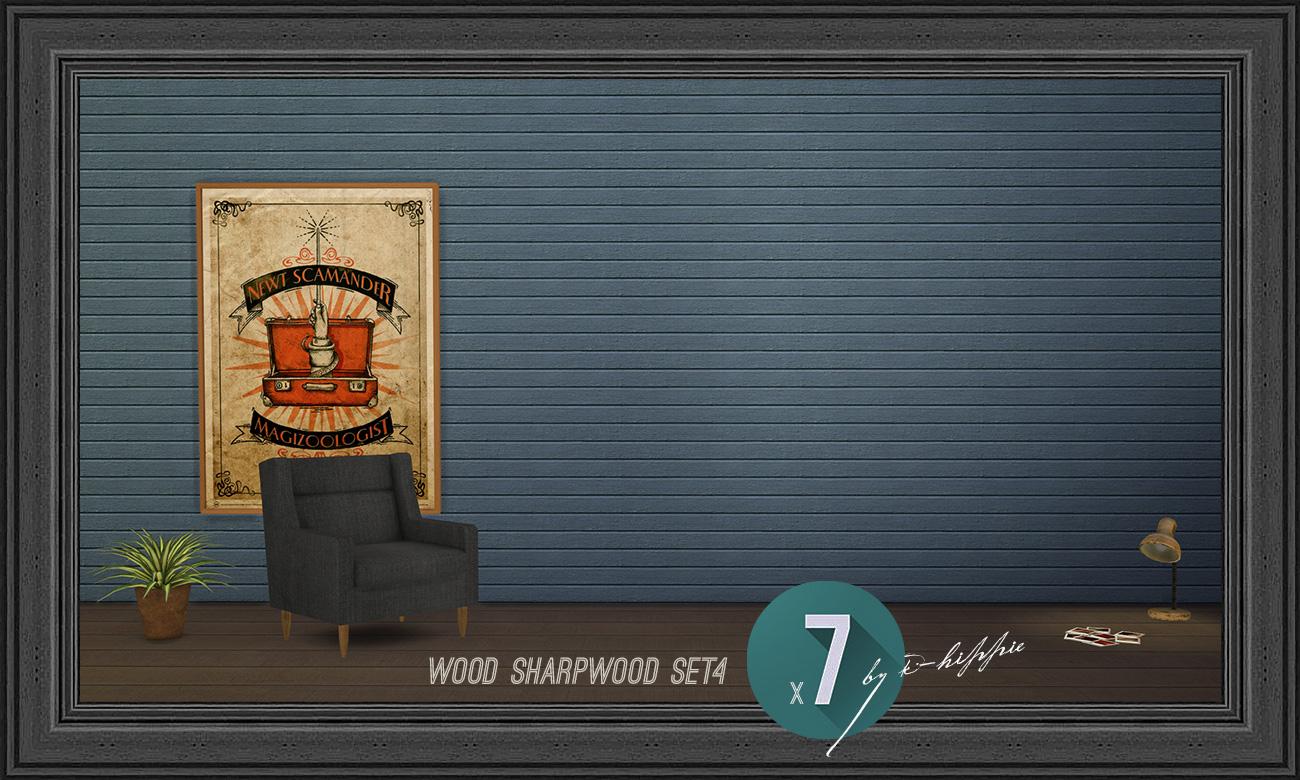 k-wall-sharpwood-set4-01.jpg
