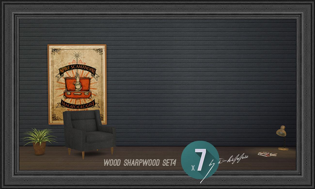 k-wall-sharpwood-set4-02.jpg