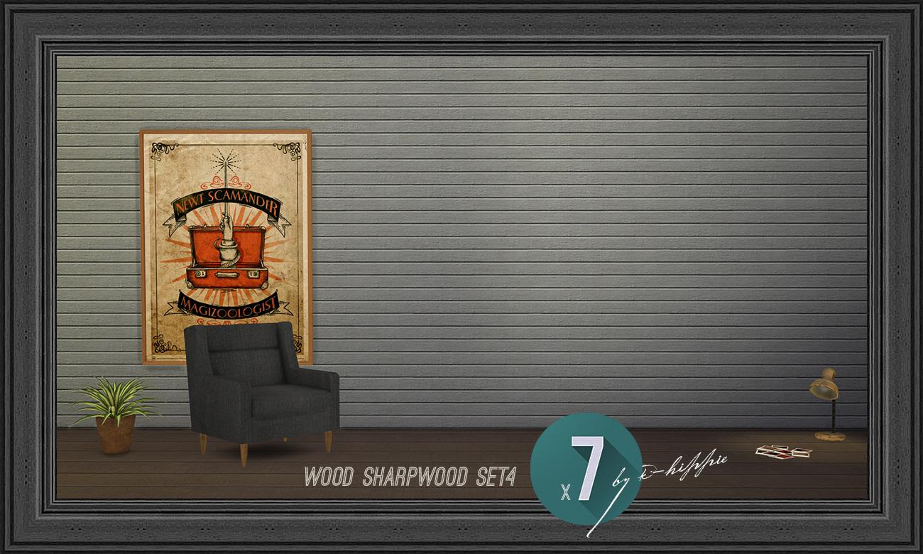 k-wall-sharpwood-set4-03.jpg