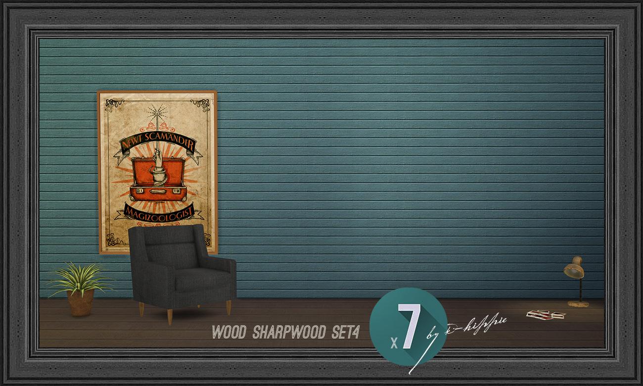 k-wall-sharpwood-set4-04.jpg
