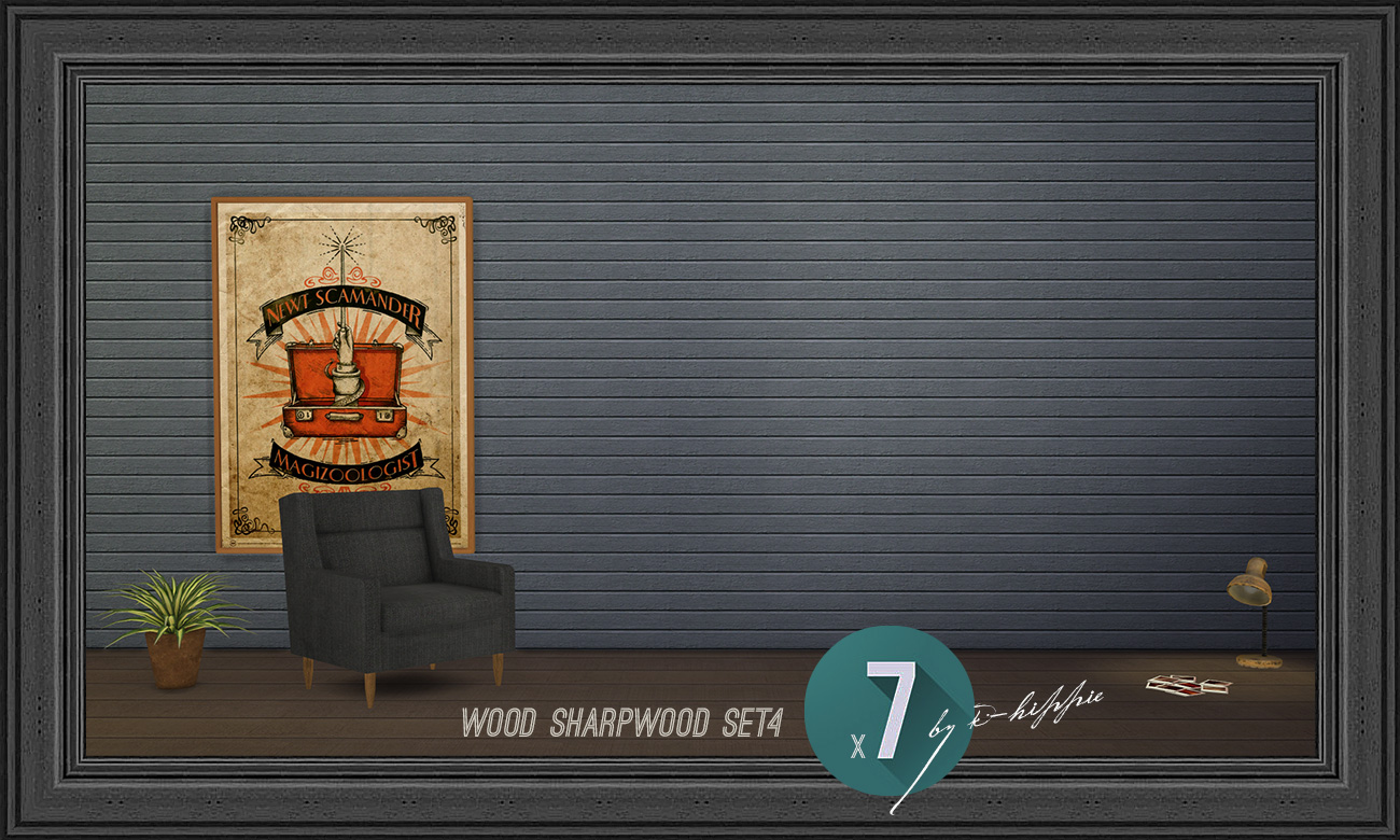 k-wall-sharpwood-set4-05.jpg