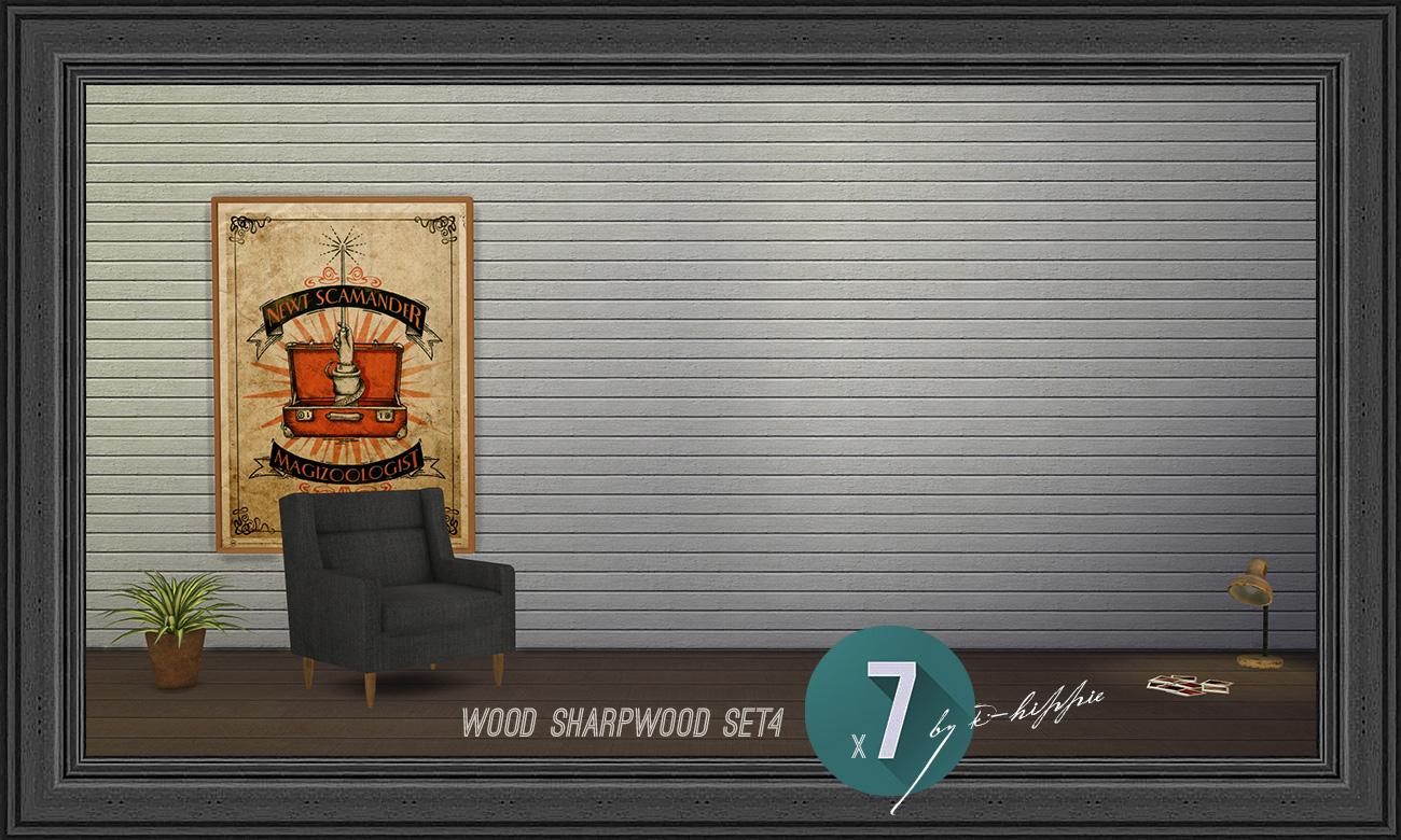 k-wall-sharpwood-set4-06.jpg