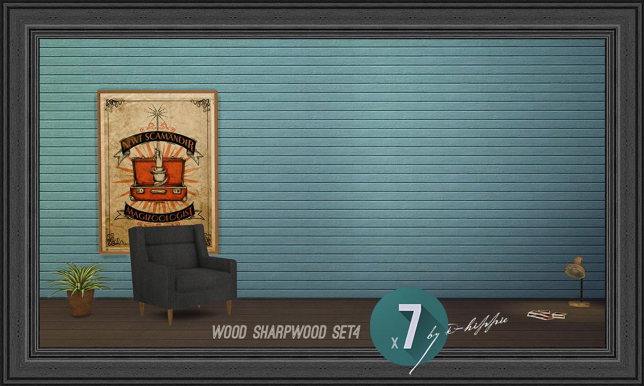 k-wall-sharpwood-set4-07.jpg