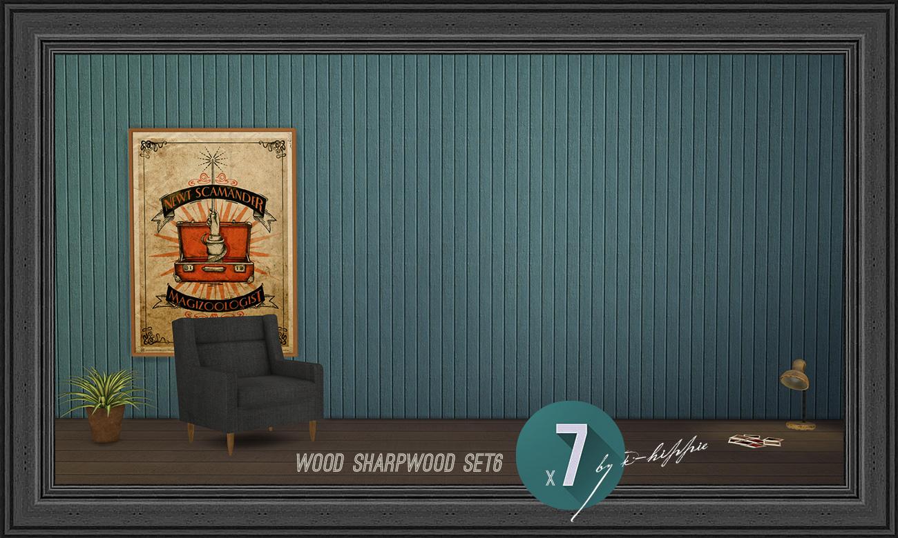 k-wall-sharpwood-set6-01.jpg