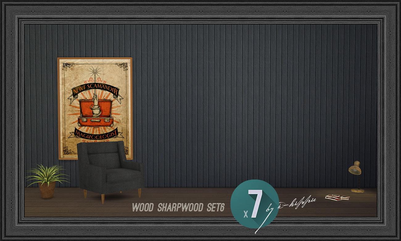 k-wall-sharpwood-set6-02.jpg