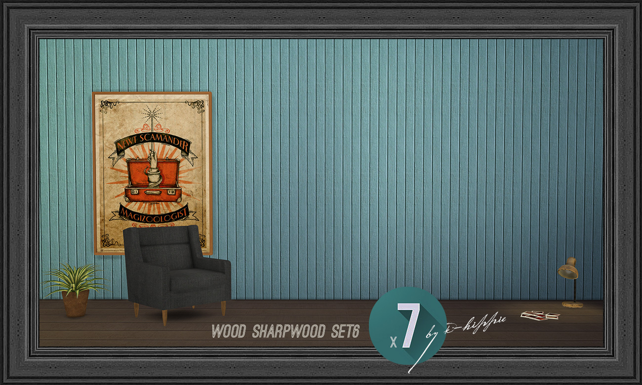 k-wall-sharpwood-set6-03.jpg