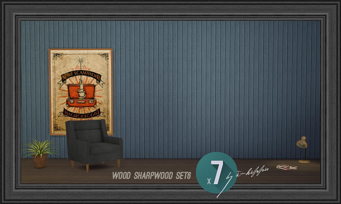k-wall-sharpwood-set6-04.jpg