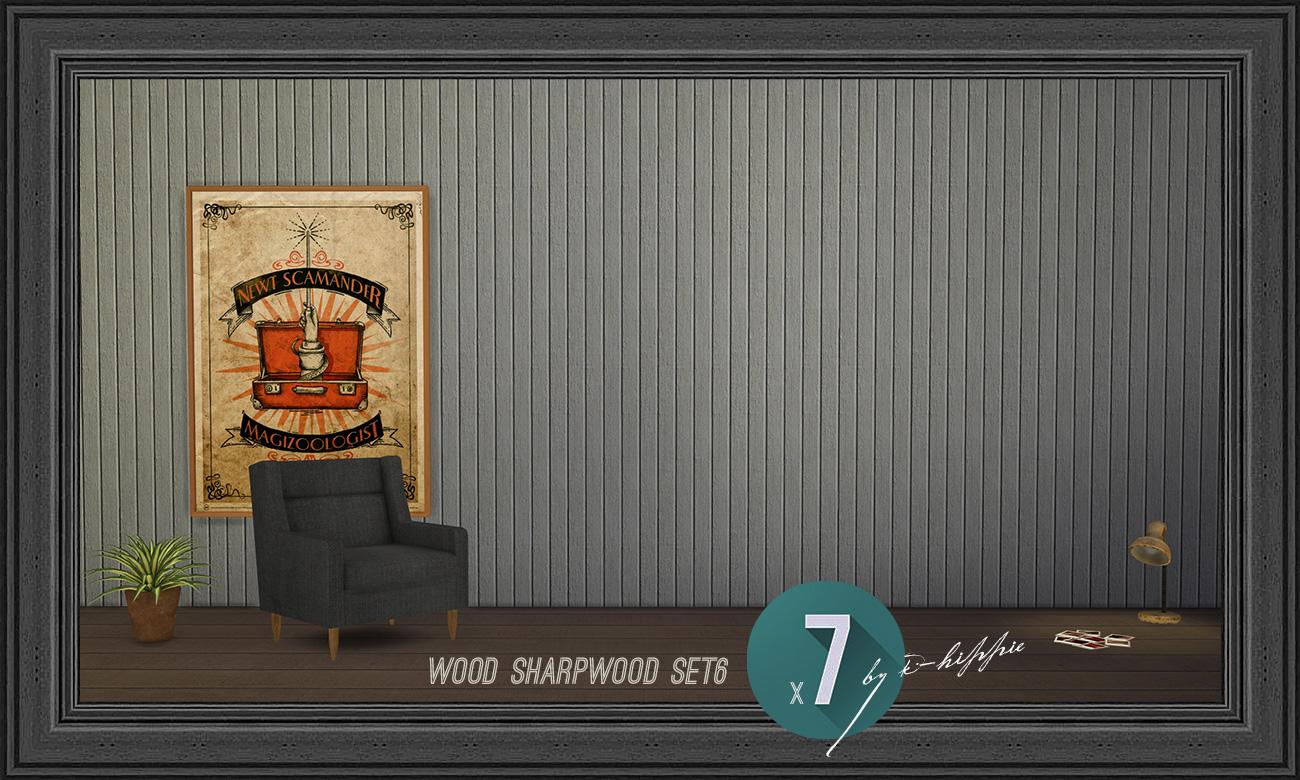 k-wall-sharpwood-set6-05.jpg