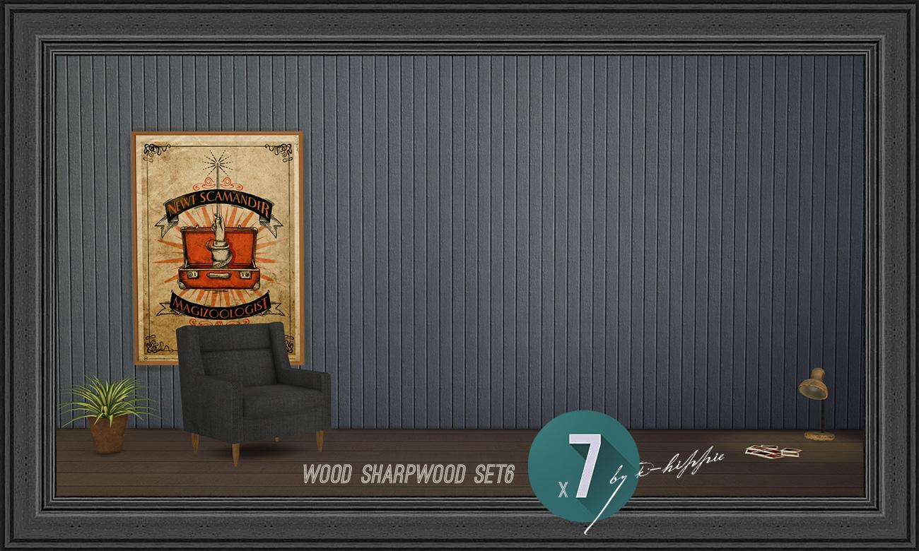 k-wall-sharpwood-set6-06.jpg