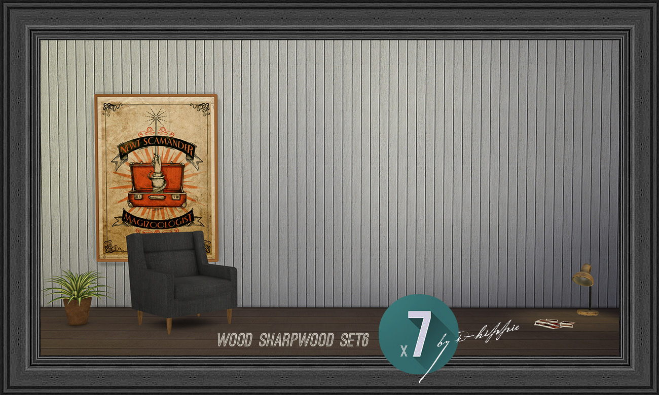 k-wall-sharpwood-set6-07.jpg
