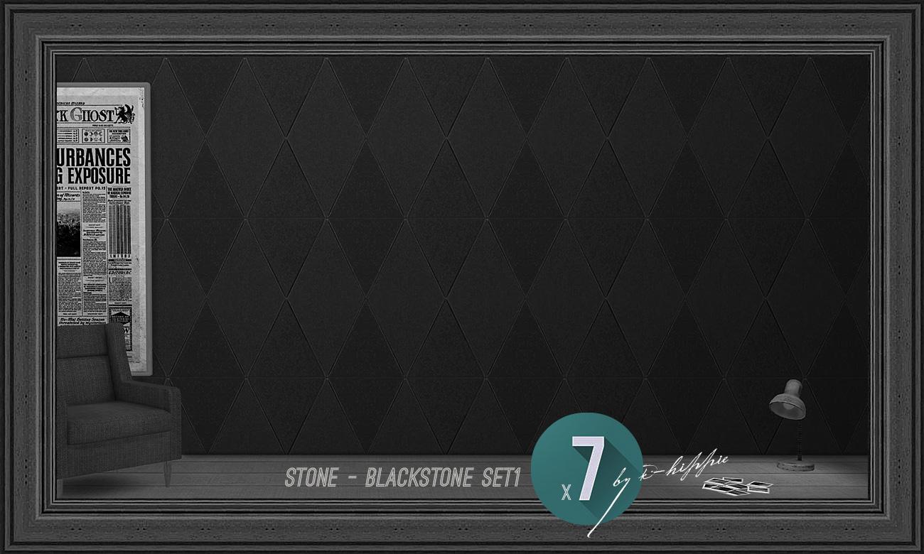 k-wall-stone-blackstone-01.jpg