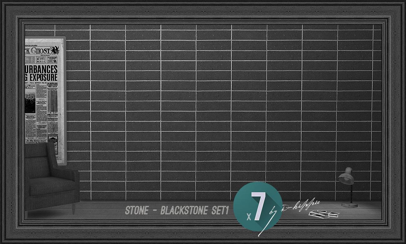 k-wall-stone-blackstone-03.jpg