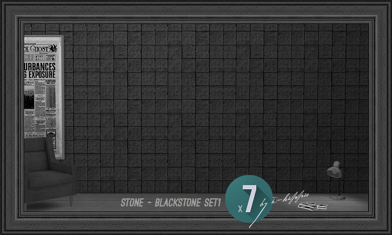 k-wall-stone-blackstone-04.jpg