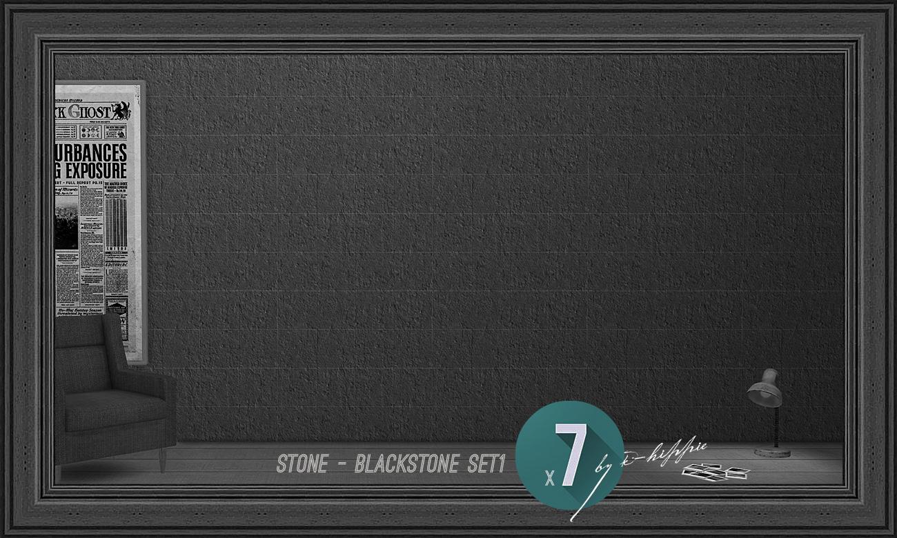 k-wall-stone-blackstone-05.jpg