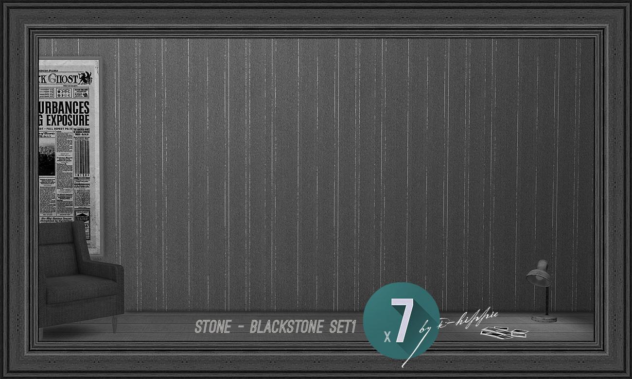 k-wall-stone-blackstone-06.jpg