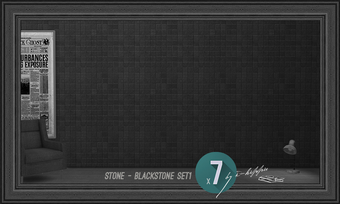 k-wall-stone-blackstone-07.jpg
