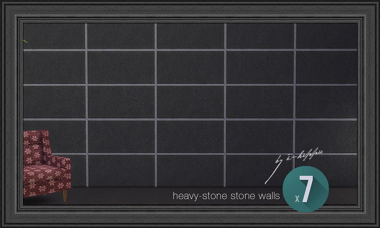 k-wall-stone-heavystone-01.jpg