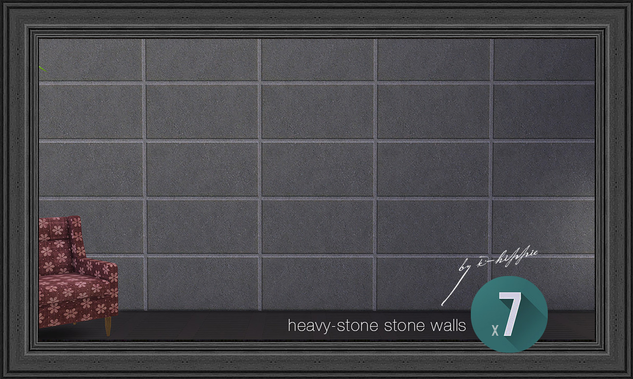 k-wall-stone-heavystone-02.jpg