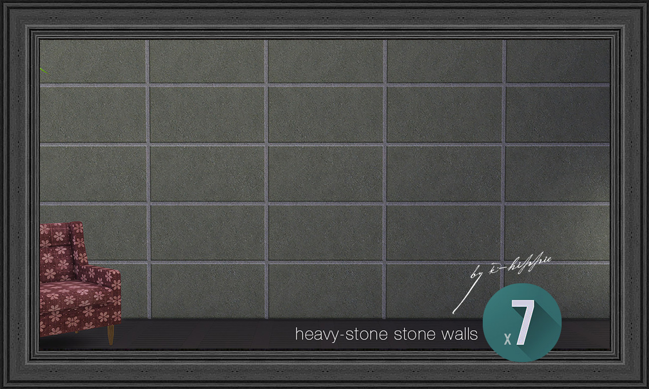 k-wall-stone-heavystone-03.jpg