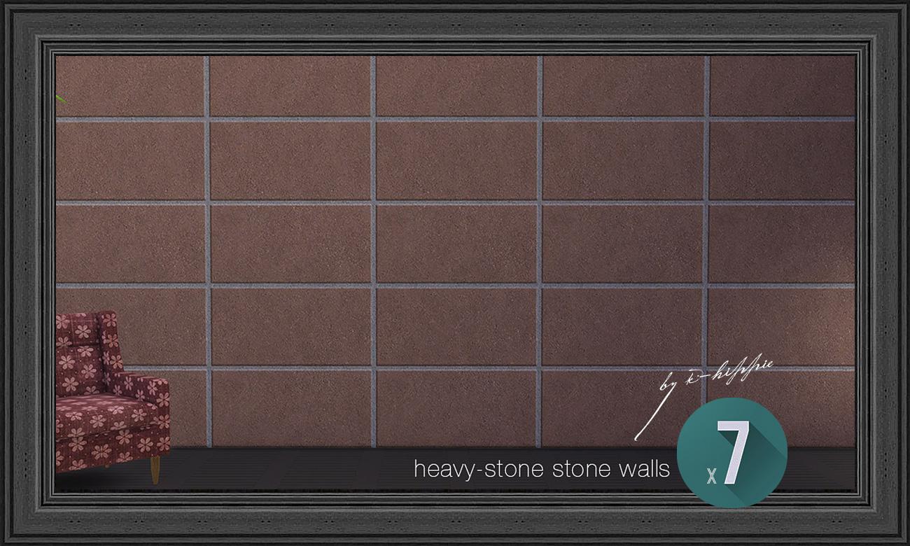 k-wall-stone-heavystone-04.jpg