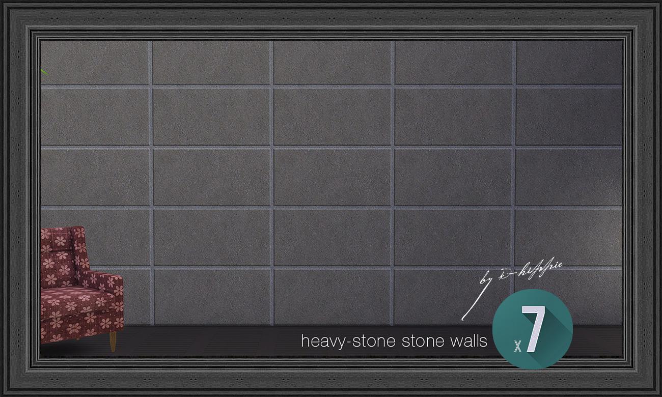 k-wall-stone-heavystone-05.jpg