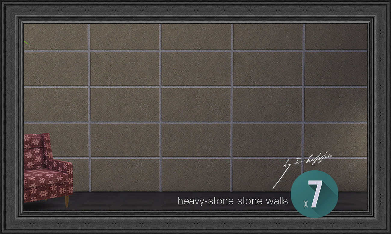 k-wall-stone-heavystone-06.jpg