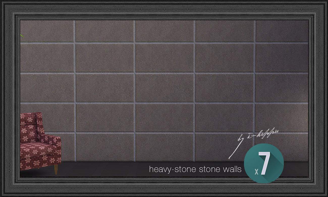 k-wall-stone-heavystone-07.jpg