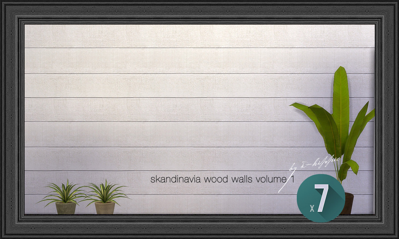 k-wall-wood-skandi-set1-01.jpg