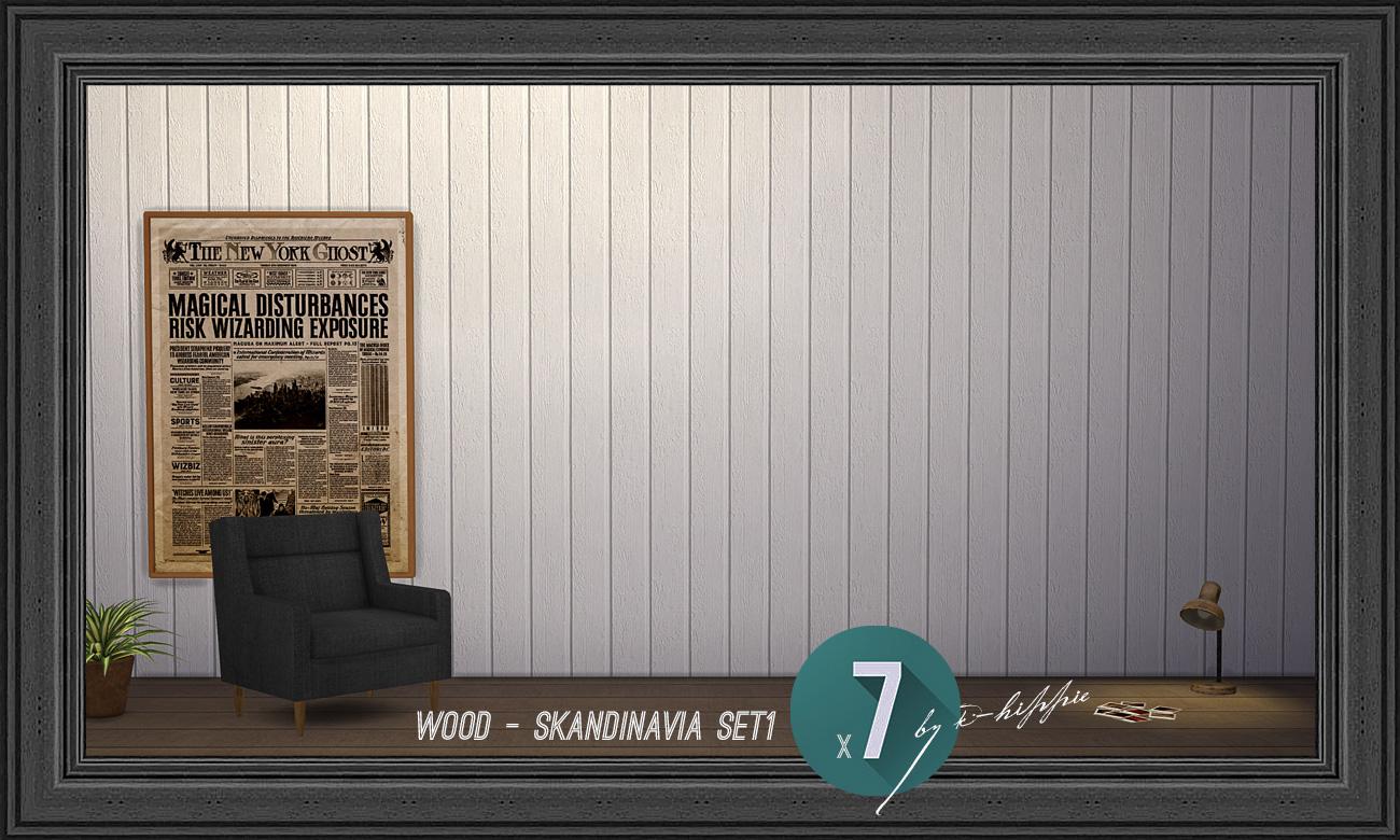 k-wall-wood-skandi-set1-02.jpg