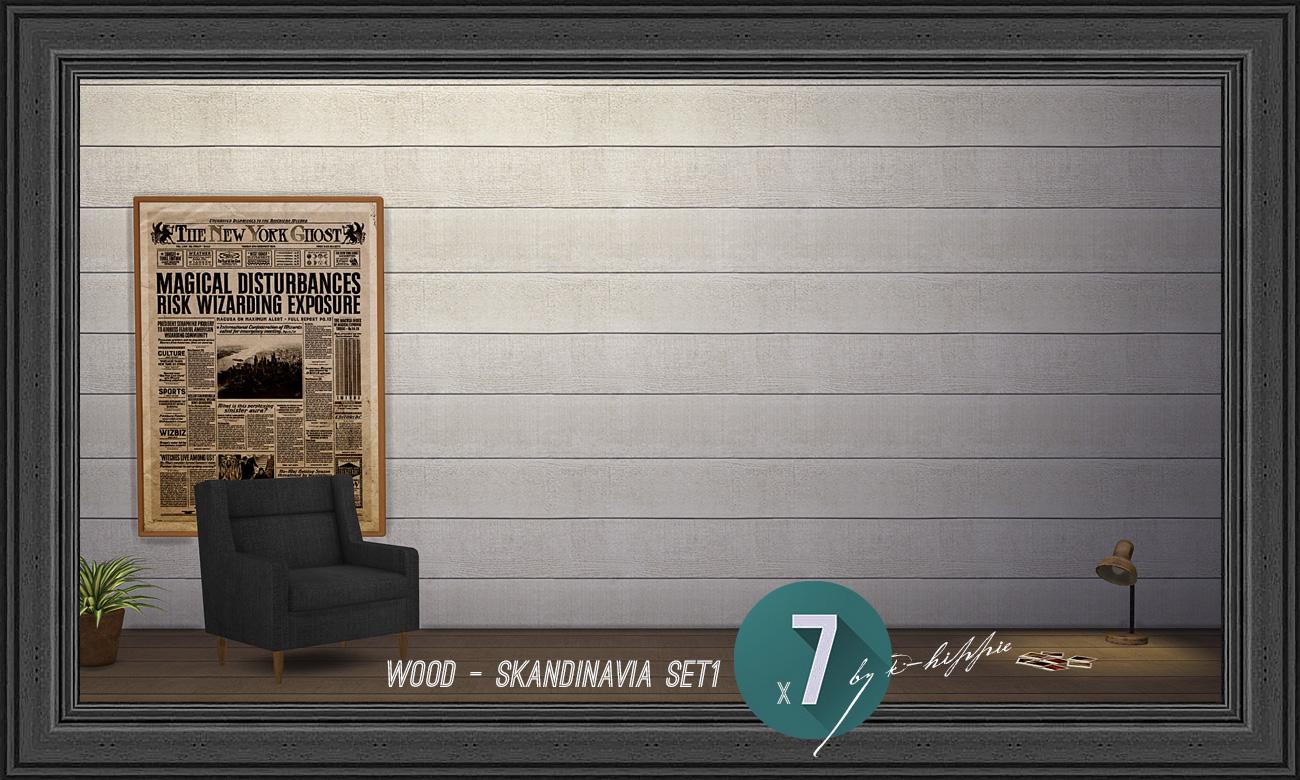 k-wall-wood-skandi-set1-03.jpg