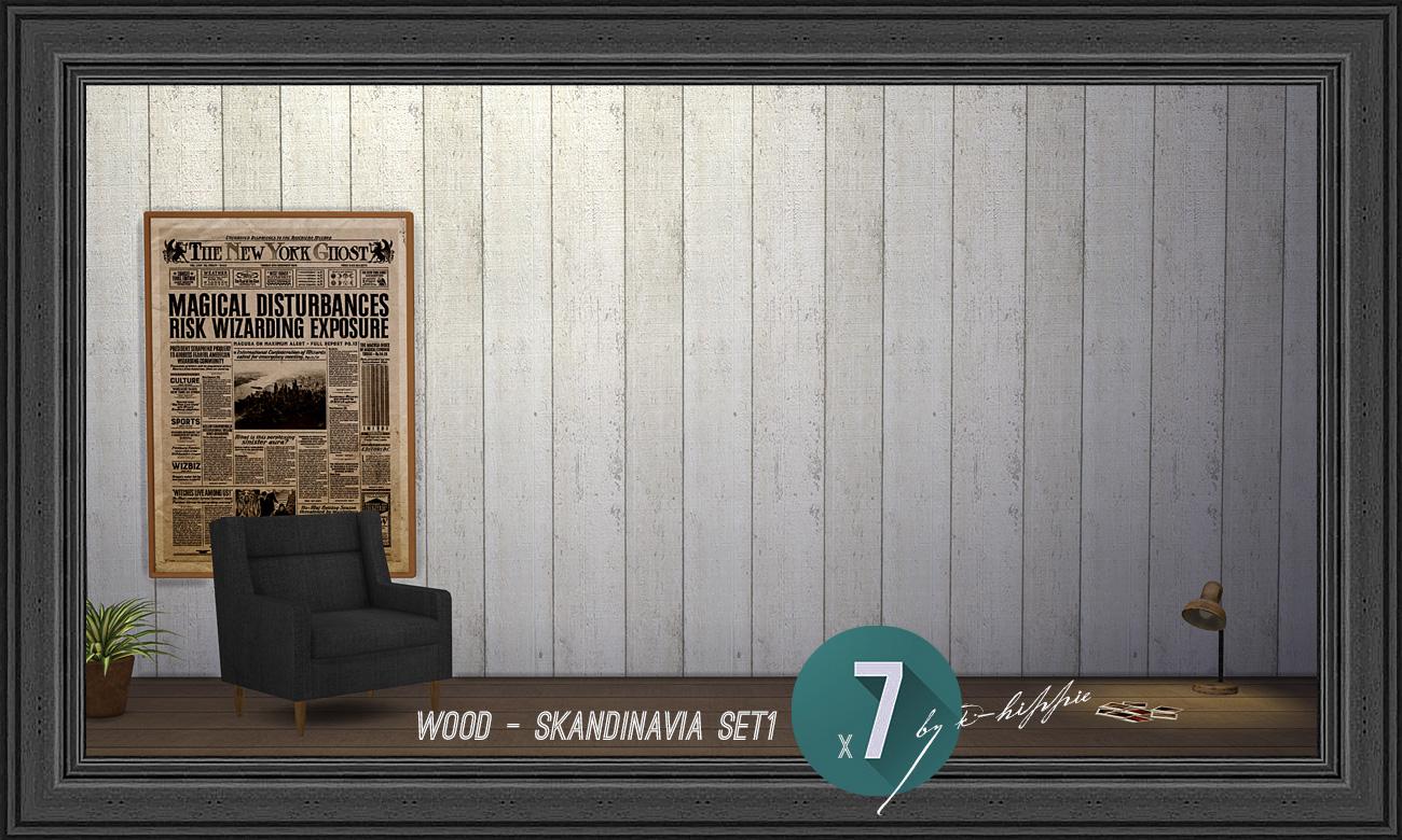 k-wall-wood-skandi-set1-04.jpg
