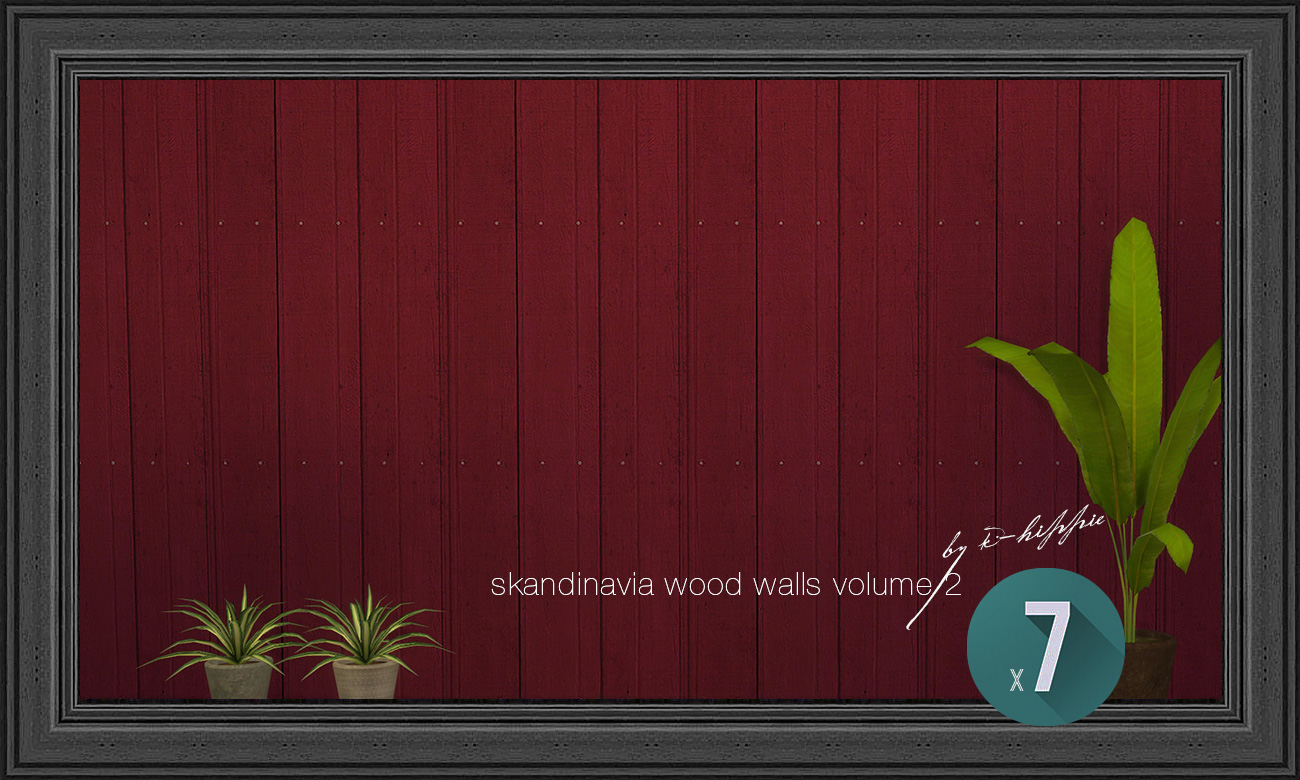 k-wall-wood-skandi-set2-01.jpg
