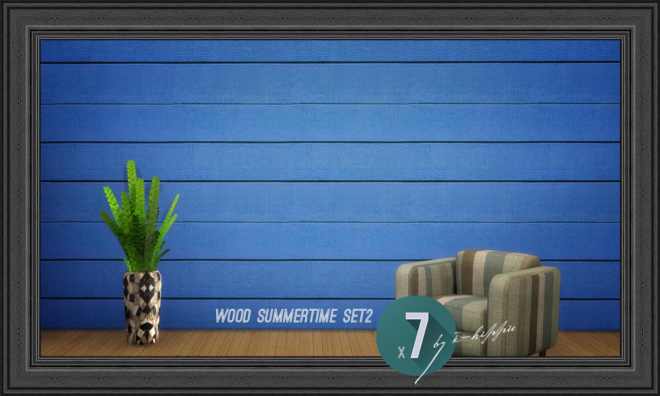 k-wall-wood-summer-set2-01.jpg