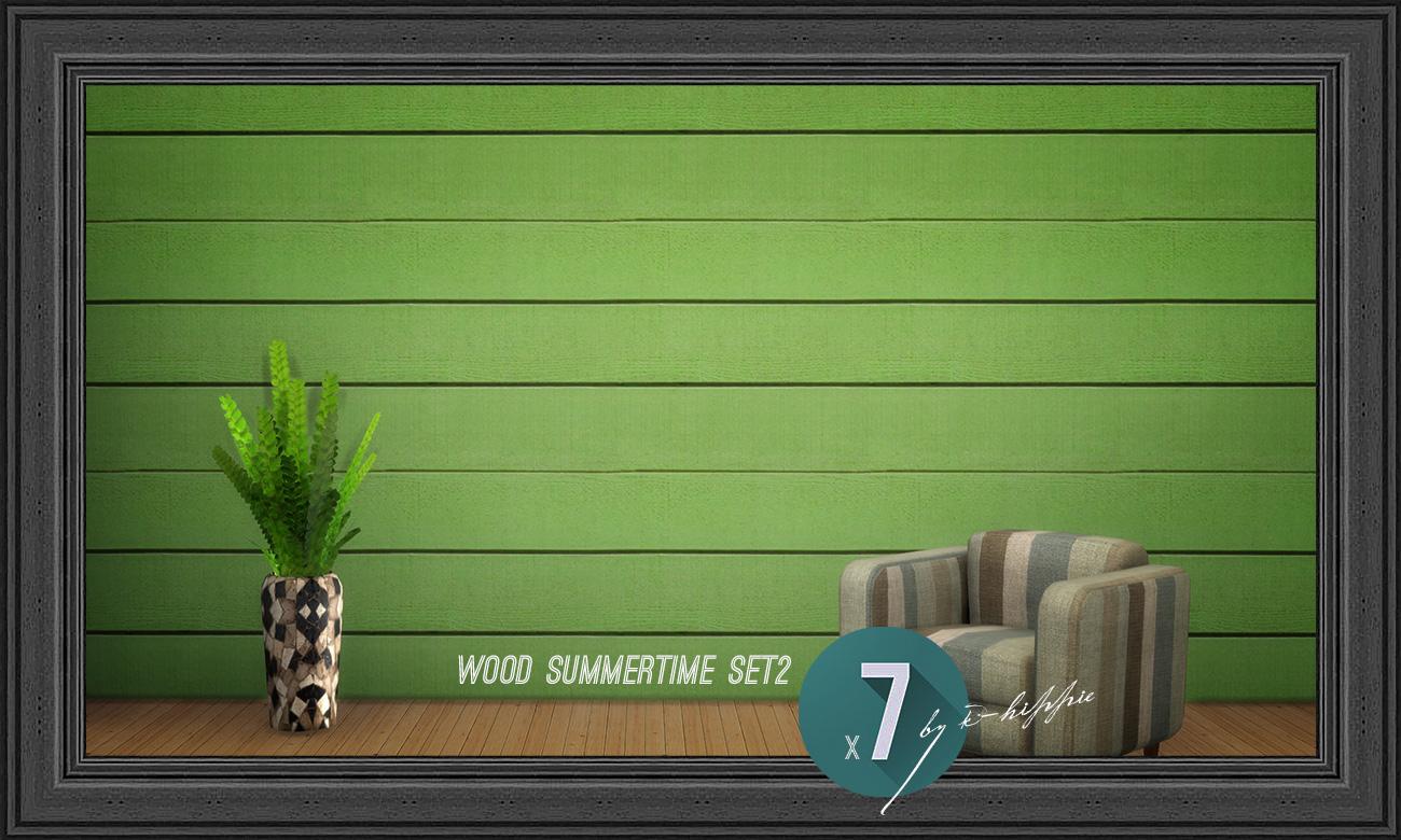 k-wall-wood-summer-set2-02.jpg