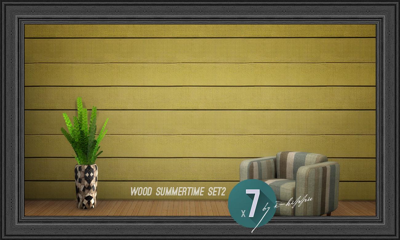 k-wall-wood-summer-set2-03.jpg