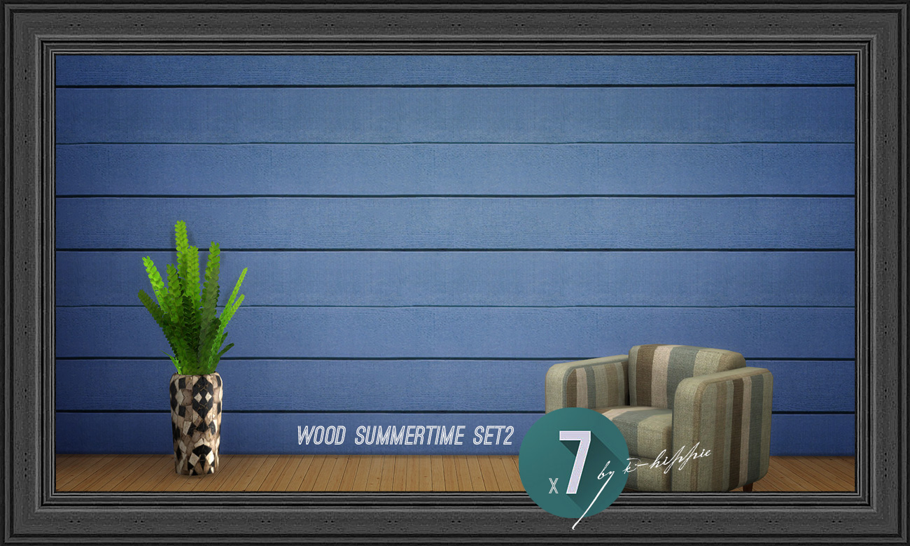 k-wall-wood-summer-set2-04.jpg