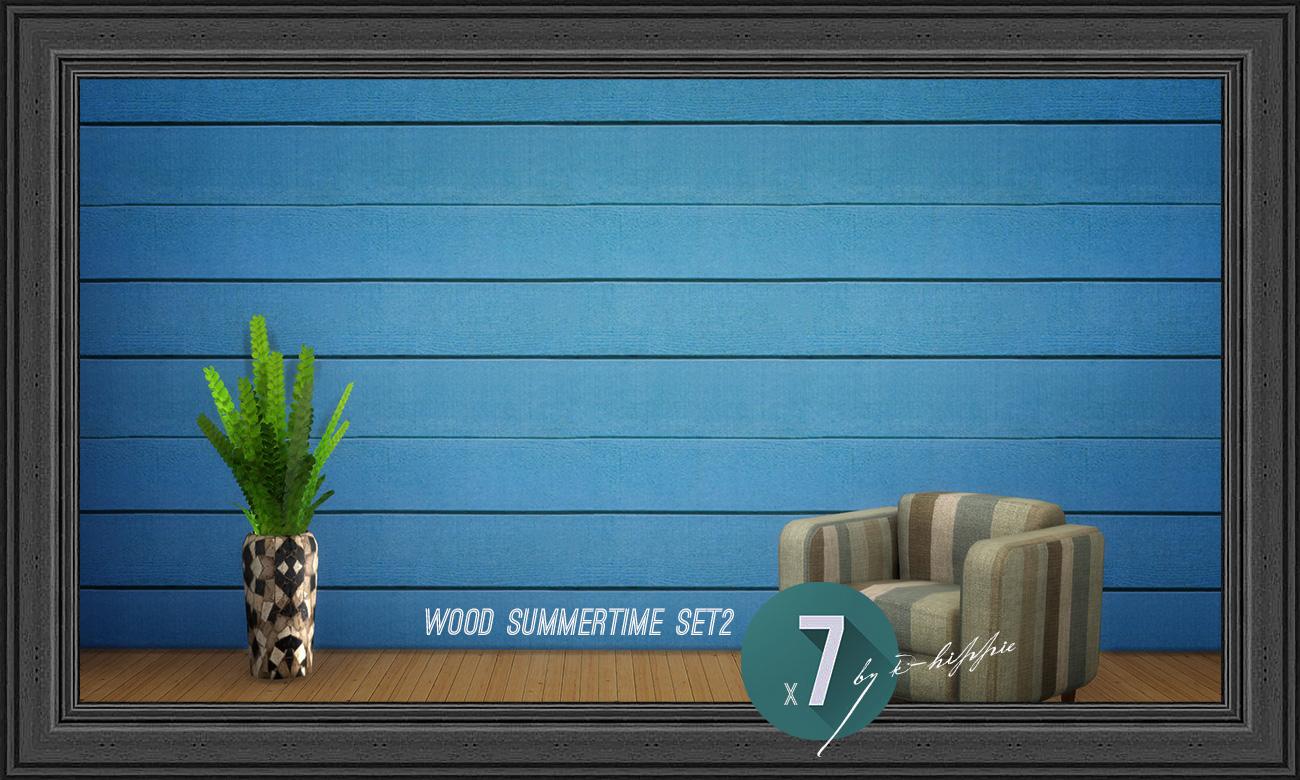k-wall-wood-summer-set2-05.jpg