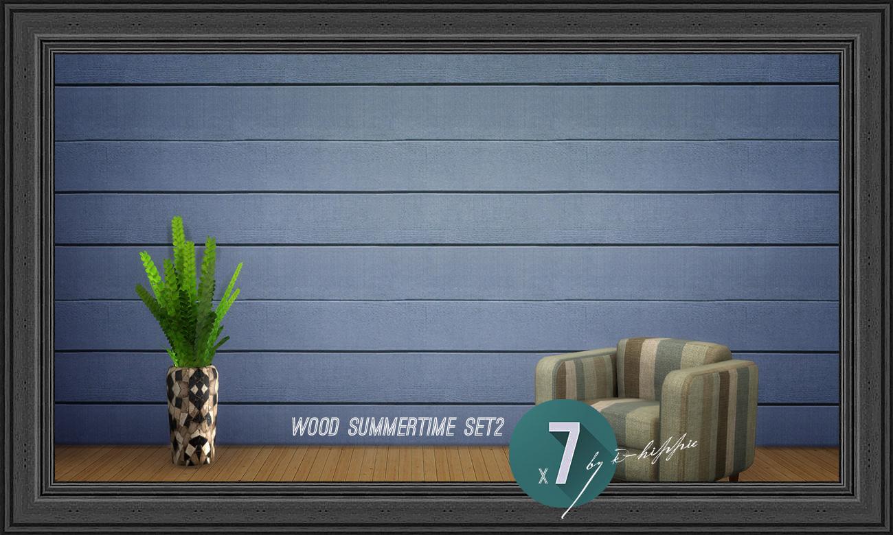 k-wall-wood-summer-set2-06.jpg