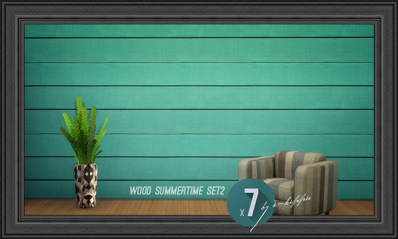 k-wall-wood-summer-set2-07.jpg