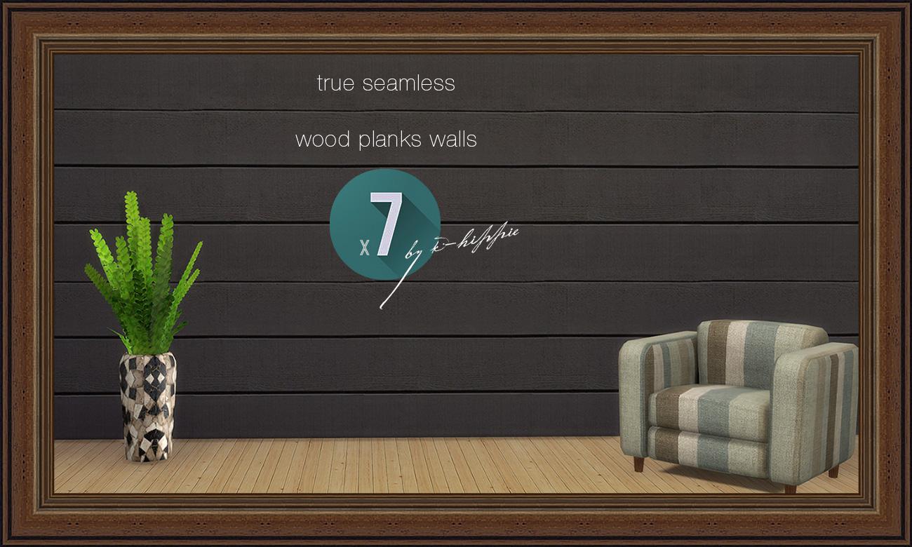 k-wall-wood-winter-set2-01.jpg
