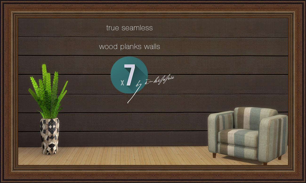 k-wall-wood-winter-set2-02.jpg