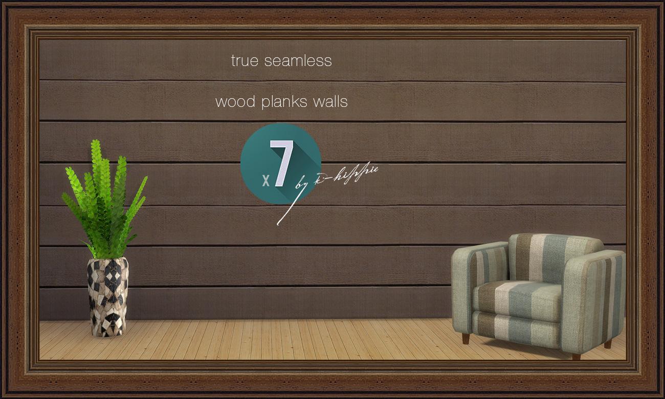k-wall-wood-winter-set2-03.jpg