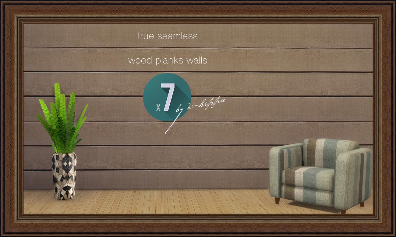 k-wall-wood-winter-set2-04.jpg
