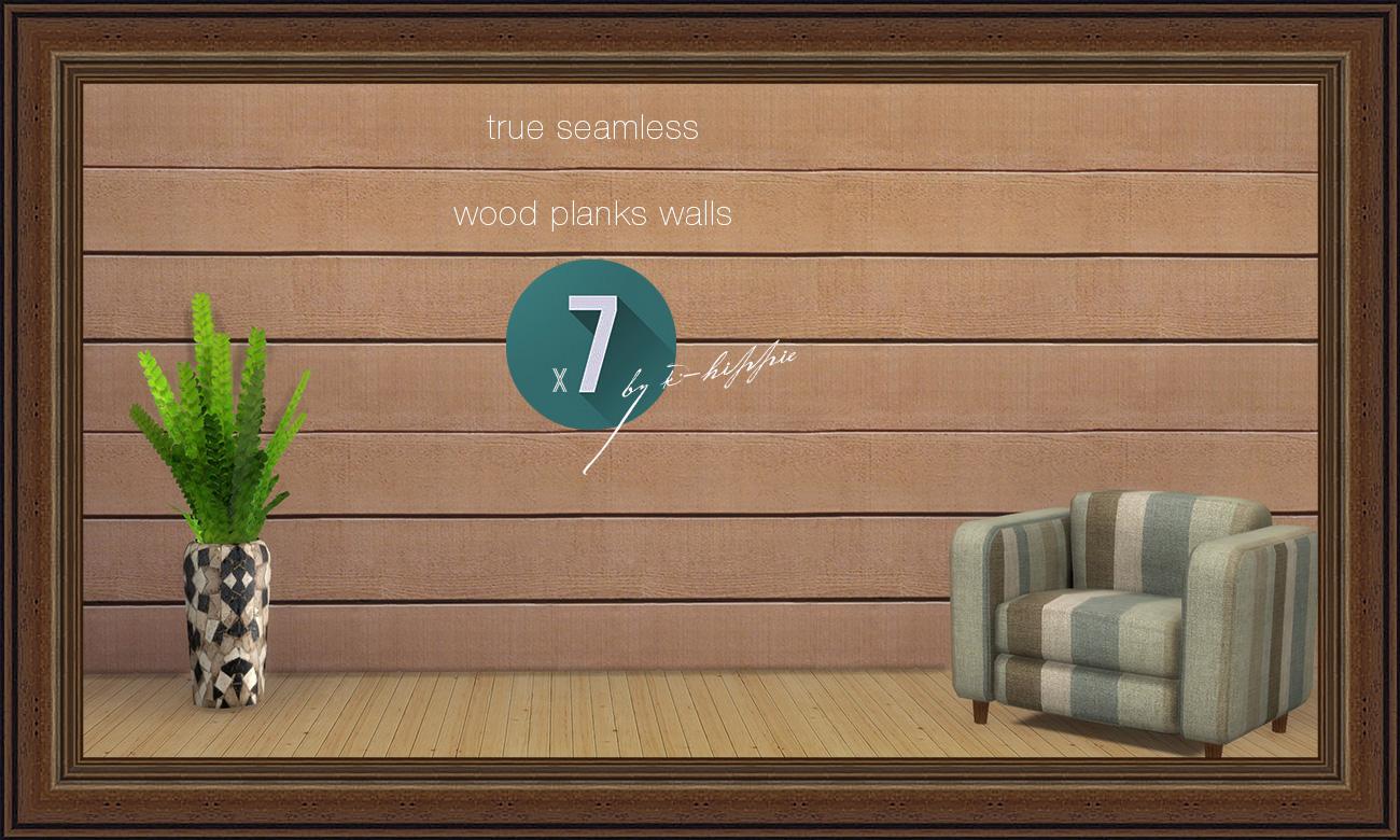 k-wall-wood-winter-set2-05.jpg