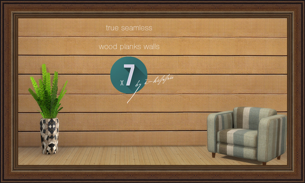 k-wall-wood-winter-set2-06.jpg